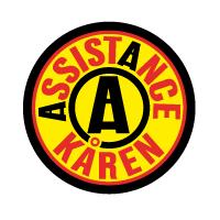 Assistancekåren