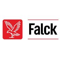 Falck